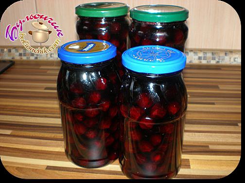 vishnevoe-varenye